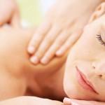 masaje-basico
