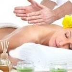 masajes-mesoterapia